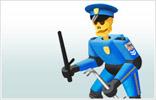 Windows Internet Guard
