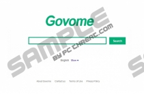 Govome Search