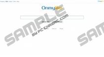 Onmylike.com