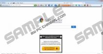 Search.SafeFinder.com